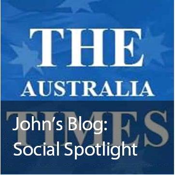 Social Spotlight